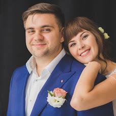 Wedding photographer Aleksey Ryumin (alexeyrumin). Photo of 03.03.2018