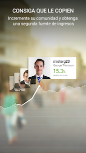eToro: Social Trading 3