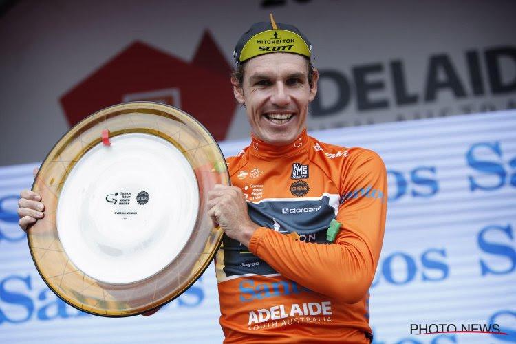 De Gendt teruggehaald in etappe die net niet zwaar genoeg blijkt, eindwinnaar van vorig jaar triomfeert