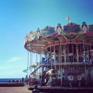carrousel1