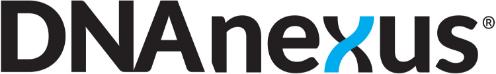 Logo for DNAnexus