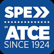 SPE ATCE