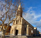 photo de Eglise Saint Louis