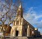 photo de Eglise Saint Louis