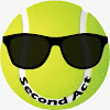 secondacttennis