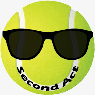 Second Act Tennis