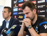 """Emotionele Leko toont zich op persbabbel van meest kwetsbare kant: """"Dat was het moeilijkste moment uit mijn spelerscarrière"""""""