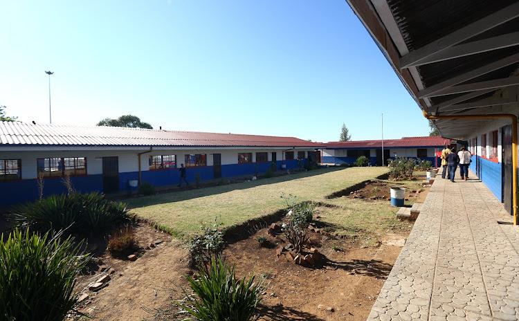 Cosatu strike keeps children away from Soweto schools