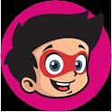 Packator Heroes icon