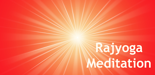Rajyoga Meditation Apps On Google Play