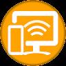 My Remote Desktop icon