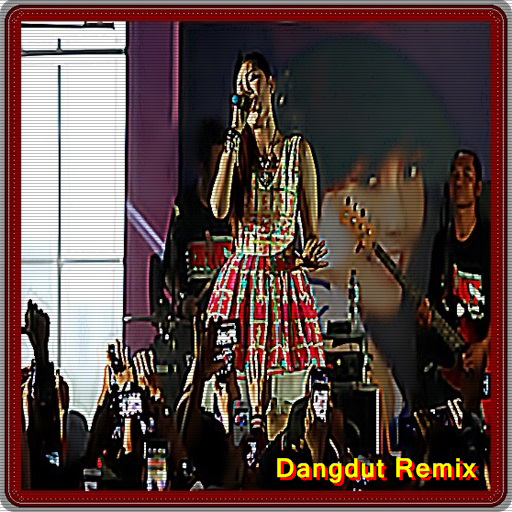 Dangdut House Remix Nonstop 2018