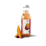 Mango Tonica Kombucha