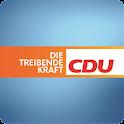CDU Frankfurt am Main icon