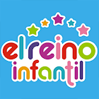 El reino Infantil icon