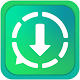 status downloader plus - for whatsapp for PC-Windows 7,8,10 and Mac