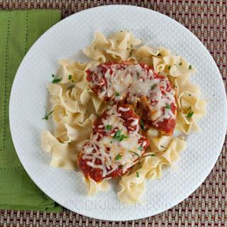 Italian Pork Tenderloin With Tomato Sauce Recipes.
