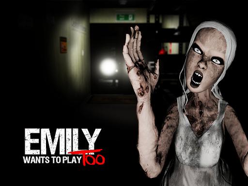 Emily Wants to Play Too 1.0 screenshots 15