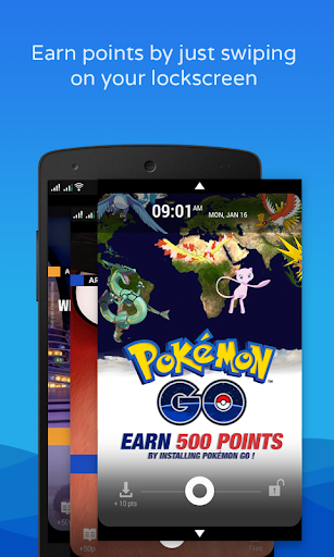 PopSlide: Get Free Load screenshot 2