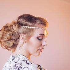 Wedding photographer Veronika Naumovich (VNaumovich). Photo of 05.10.2015