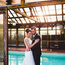 Wedding photographer Łukasz Michalczuk (lukaszmichalczu). Photo of 27.06.2016