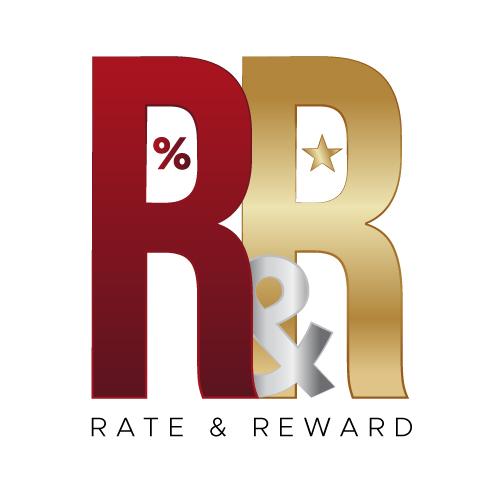 Rate & Reward