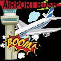 Airport Rush icon