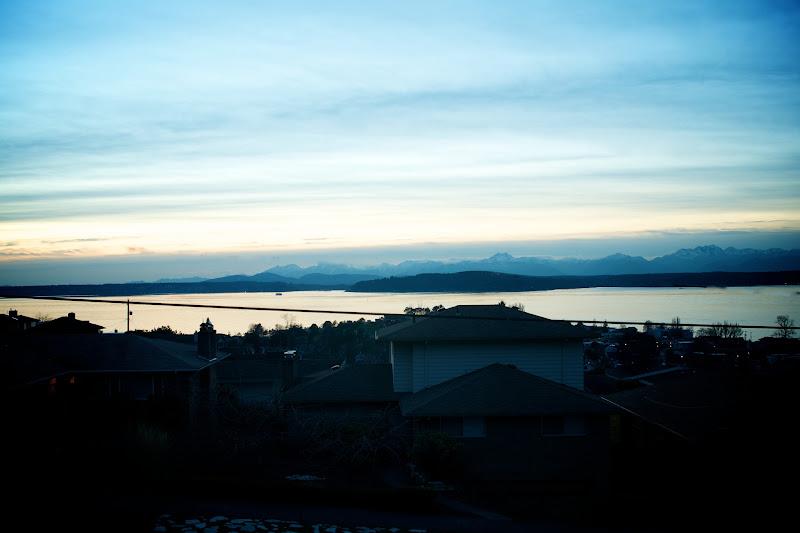 "Photo: ""Blue Sky*"