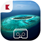 Maldives VR