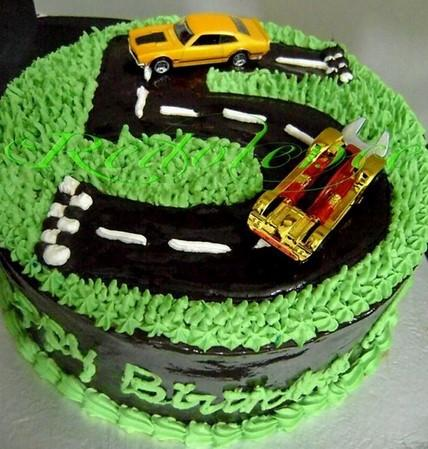 Special Cake Images Download : Download Special Birthday Cakes Design for PC