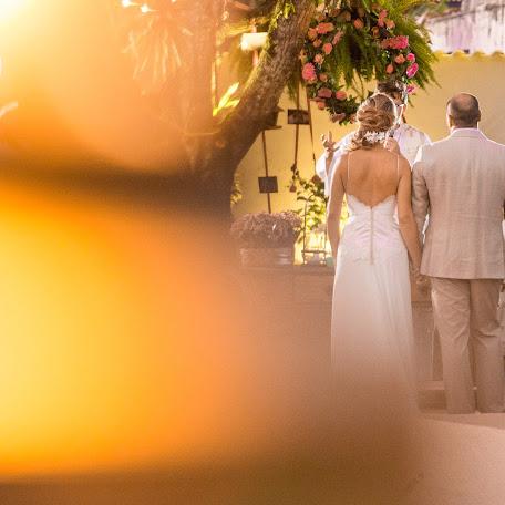 Wedding photographer Iago Borges (borges). Photo of 27.10.2015