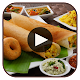 South Indian Recipes Videos Apk