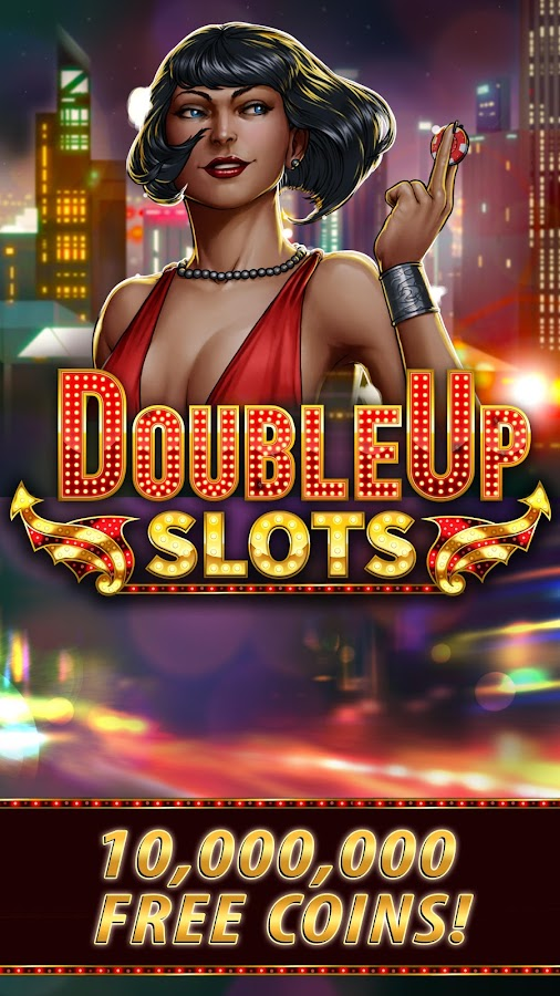 super lucky casino double up slots