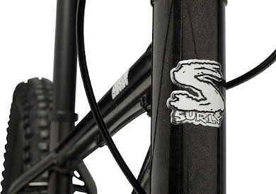 Surly Lowside Complete Bike alternate image 1