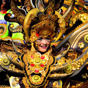 Banyuwangi Ethno Carnival 2013 (part IV) by Simon Anon Satria - News & Events World Events ( jawa timur, banyuwangi, indonesia, wisata, banyuwangi ethno carnival 2013, event, bec, festival, tourism, travel, culture )
