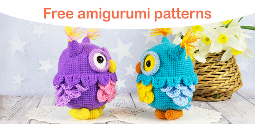 Amigurumi Best Doll Free Crochet Patterns | Crochet patterns ... | 250x512