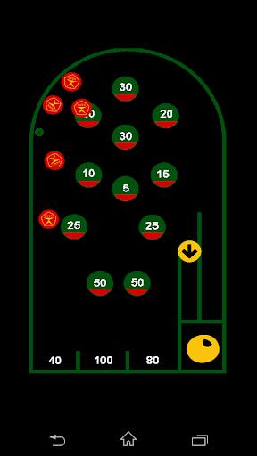 玩免費棋類遊戲APP|下載[NoAds] Советский пинбол app不用錢|硬是要APP