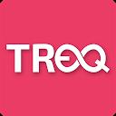 Treq - Discover Travel Experiences APK