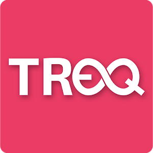 Treq - Discover Travel Experiences APK Download for Android