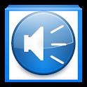 speech Converter 5 icon