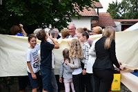 Forsthof Open-Air
