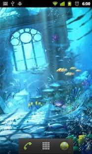 LWP Pod Vodou - náhled