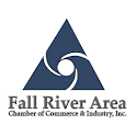 Fall River Area Chamber icon