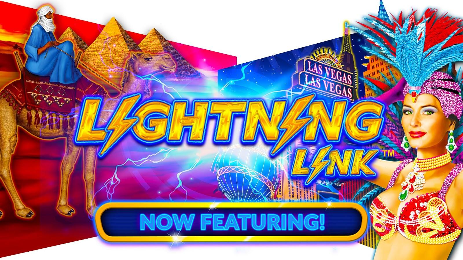 casino slots for free online heart spielen