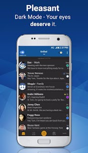 Email Blue Mail – Calendar & Tasks App Latest Version Download For Android 7