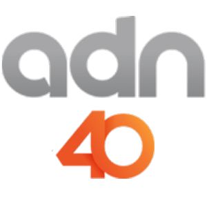 ADN 40 for PC