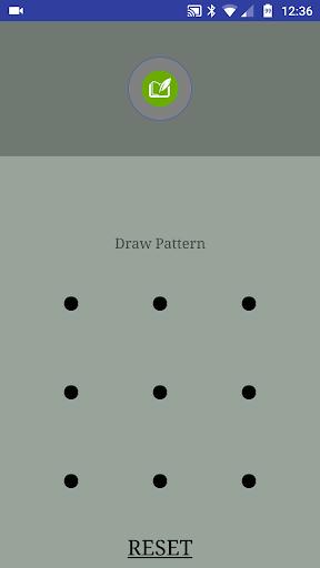MyLog - Diary + Notes + Pocket v1.1 screenshots 7