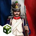 Peninsular War Battles icon