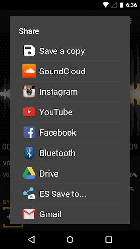 玩免費音樂APP|下載Tune Me app不用錢|硬是要APP