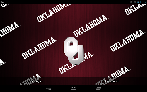 New Oklahoma Live Wallpaper HD apk Download   amovaz